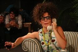 Elena Larios - Más allá de la terapia